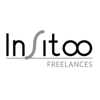 Logo  INSITOO